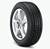 Bridgestone DriveGuard Winter RFT - 225/45/R17 94V - C/B/72 - Winterreifen