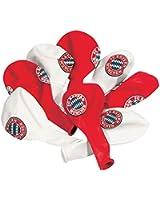 Bayern München Balloon