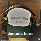 demons in us
