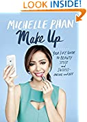 #8: Make Up: Your Life Guide to Beauty, Style, and Success-Online and Off
