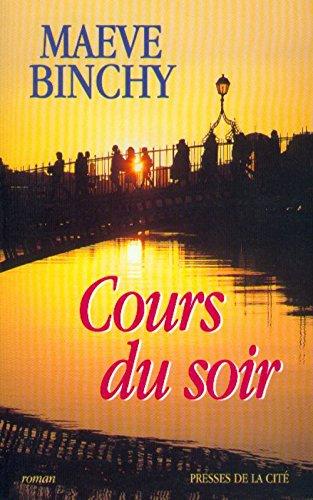 Cours Du Soir [Pdf/ePub] eBook