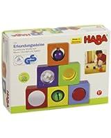 HABA 1192 - Erkundungssteine