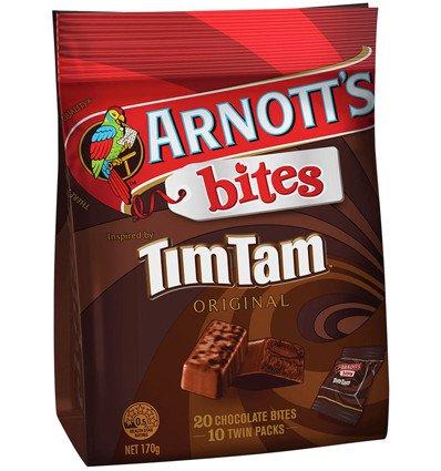 arnotts-tim-tam-piqures-de-170-g-x-6