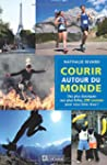 Courir autour du monde