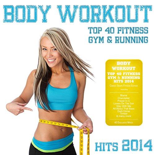 story-of-my-life-aerobics-workout-remix-bpm-128