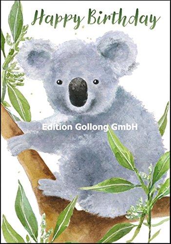 carola-pabst-birthday-card-koala