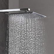 GROHE Rainshower Allure 230 Head Shower 1 Spray, 27480000