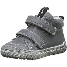 babybotte Acrobate, Zapatillas Altas para Niños