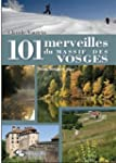101 merveilles du massif des Vosges