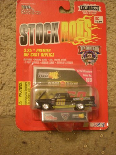 mark-martin-60-winn-dixie-57-ford-ranchero-stock-rods-issue-no-103-by-racing-champions