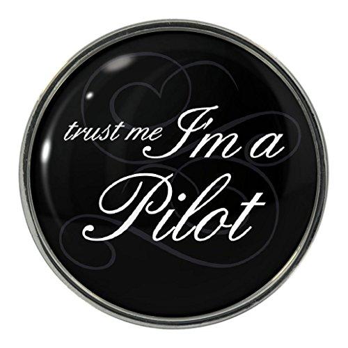 trust-me-im-a-pilot-metall-button-badge-pin-pins-anstecker
