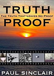 Truth-Proof:: The Truth That Leaves No Proof