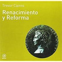 Renacimiento y Reforma (Historia del mundo para jóvenes)