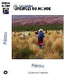 Guide du Pérou