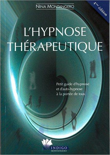 L'hypnose thÿ©rapeutique