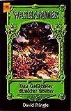 Warhammer / Das Gelächter dunkler Götter: 6. Roman (Heyne Science Fiction und Fantasy (06)) -