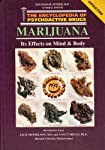 -- An invaluable resource for schools and libraries-- The most comprehensive reference source on drugs ever published-- Written primarily by doctors and scientists-- Explores the impact of drug use -- and abuse -- on our culture, the workplace, the f...