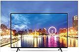 TCL 80 cm (32 Inches) Full HD LED TV 32F3900 (Black)