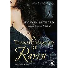 A Transformação de Raven (Em Portuguese do Brasil)