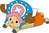 One Piece Tony Tony Chopper Tissue Cover [Toy] (japan import)
