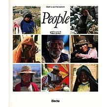 dc2e0cdd17 People. Appunti di viaggio  parole e immagini sulla gente