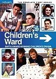 Children's Ward - Series 1 (2 DVDs)