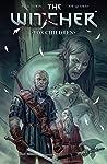 The Witcher: Volume 2 - Fox Ch...