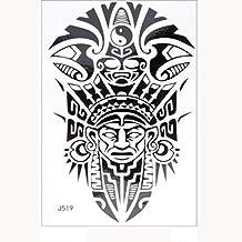 Motif Tatouage Homme Bras Latest Tatouage Carpe Ko Sur Le Bras With