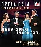 Opern Gala Live from kostenlos online stream