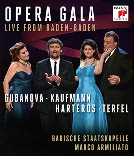 Opern-Gala-Live-from-Baden-Baden-Blu-ray