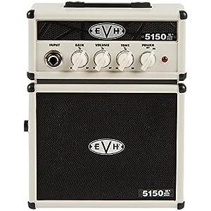 Fender EVH Micro Stack Ivory