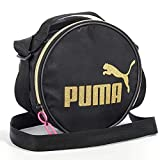 Puma Mini Ladies Shoulder Bag