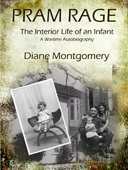 PRAM RAGE by [Montgomery, Diane]