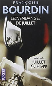 """Afficher """"Les vendanges de Juillet"""""""
