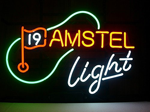 amstel-19th-hole-golf-neon-sign-17x14inches-bright-neon-light-for-store-beer-bar-pub-garage-room