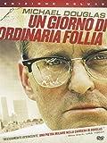 Un giorno di ordinaria follia(edizione deluxe) [(edizione deluxe)] [Import italien]