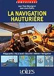 Comprendre la navigation hauturi�re