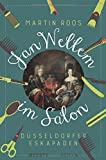 Jan Wellem im Salon