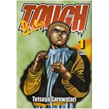 Tough dur à cuire, tome 1