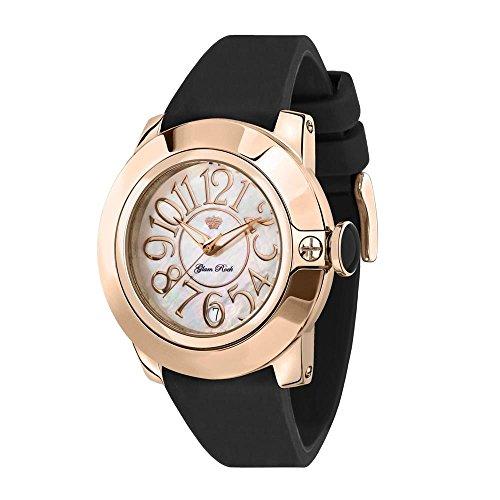 glam-rock-reloj-sobe-44-mm-negro-banda-de-silicona-caso-swiss-chapado-en-oro-rosa-cuarzo-fregona-esf