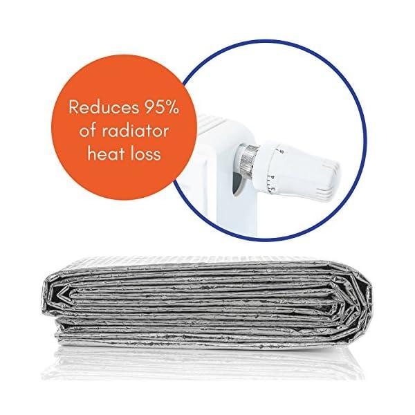SuperFoil-RadPack-lamina-termoriflettente-e-isolante-per-termosifoni-risparmia-energia-dimensioni-5-m-x-60-cm