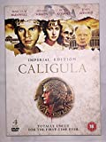 Caligula - The Unrated Edition