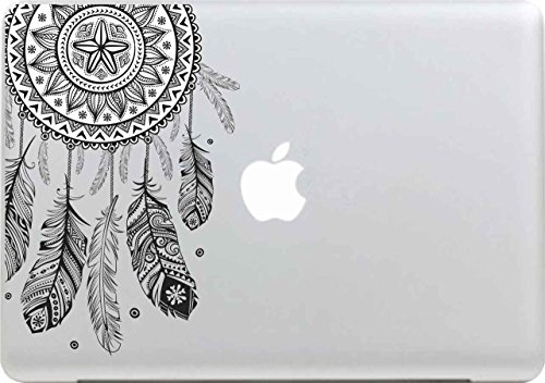 sticker-macbook-stillshine-new-fashion-creative-art-vinyl-decal-autocollant-noir-pour-apple-macbook-