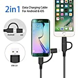 Digital Cables Aspiring Aiffcet Cable Drop Clip Desk Tidy Cable Organizer Wire Cord Usb Charger Cord Holder Organizer Holder Cable Winder For Phone An Indispensable Sovereign Remedy For Home Cable Winder