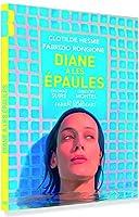Diane a les épaules © Amazon