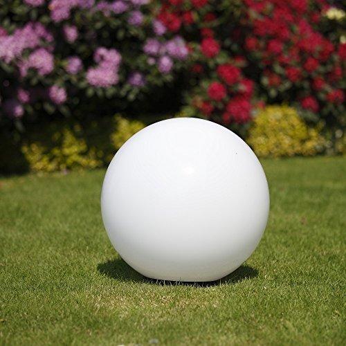 luce-sferica-oe-50cm-per-montaggio-diretto-lampada-rotonda-resistente-alle-intemperie-e-resistente-a