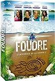 Foudre - Saison 2