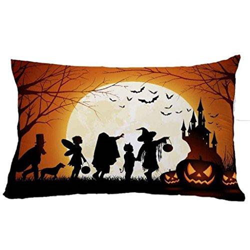 kissen-fallamlaiworld-30-cm-50-cm-halloween-square-kissenbezug-decken-kissen-i