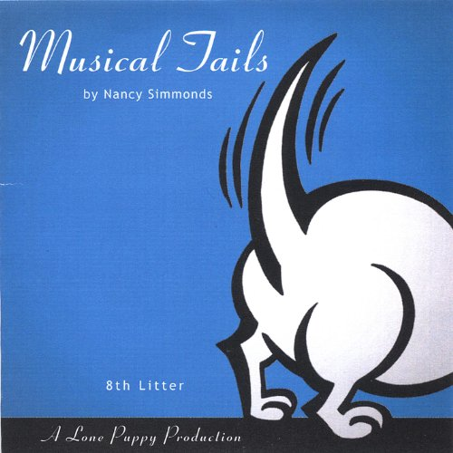 Musical Tails, 8th Litter