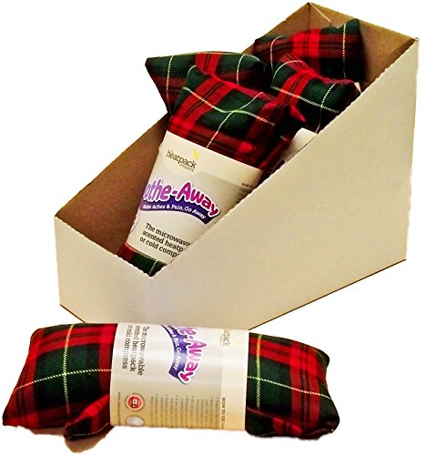 herbal-heatpack-herbal-heatpack-lavender-and-wheat-warmer-tartan-pack-x